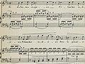 Djamileh - opéra-comique en un acte, op. 24 (1900) (14779490521).jpg