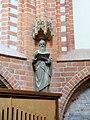 Dobbertin Klosterkirche Figur 2009-10-20 101.jpg