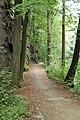 Doberschau 2012-09-02-0448.jpg