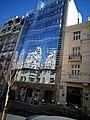 Dobracina street 03.jpg