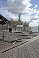 Dock damage with john hnedak.jpg