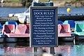Dock rules - panoramio.jpg