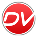 Docsvault.png