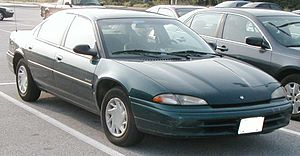 Dodge Intrepid.jpg