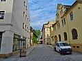 Dohnaische Straße Pirna in color 119829337.jpg