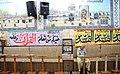 Dolat Abad (Dawlatabad), District 20, Tehran - July 4, 2016 21.jpg