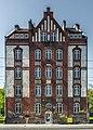 Dom Fundacji Beyerdorf, 1.jpg