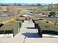 Domaine Carneros Vineyards & Winery, Sonoma Valley, California, USA (5374466054).jpg