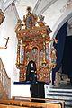 Domat Sogn Gion linker Seitenaltar.jpg