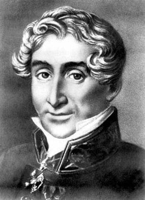 Domenico Gilardi - Image: Domenico gilliardi