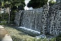 Domestic Violence Water Fall Memorial-01 (25525055613).jpg