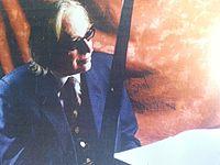 Don Carlo Artero.jpg