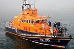 Donaghadee lifeboat (2) - geograph.org.uk - 788797.jpg