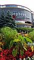 Donald E. Stephens Convention Centre (14857722145).jpg
