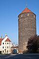 Donatsturm Freiberg.jpg