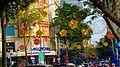 Dong khoi street, Ben nghe ward, district 1, hcm city - panoramio.jpg