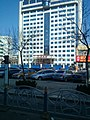 Dongying, Shandong, China - panoramio (401).jpg