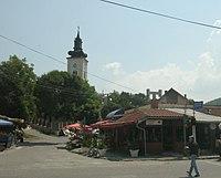 Donji Milanovac.JPG