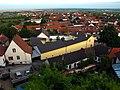 Donnerskirchen 2010 01.JPG