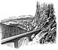 Donnet - Le Dauphiné, 1900 (page 178 crop).jpg