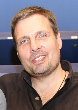 Donnie Nelson (cropped).jpg