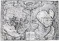 Doppelherzförmige Weltkarte 1531.jpg