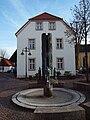 Dorfbrunnen Schlangen.jpg