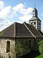 Dorfkirche Niederfinow 01.jpg