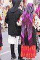 Dorgali - Costume tradizionale (25).JPG
