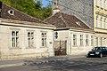 Dornbacher Strasse 98.jpg