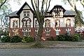 Dortmund Grubenweg 3 Wohnhaus.jpg
