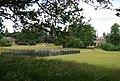 Dorton House School - geograph.org.uk - 856561.jpg
