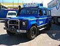 Dossenheim - Land Rover Defender 110 - Technisches Hilfswerk Heidelberg - THW-80591 - 2016-05-08 15-47-52.jpg
