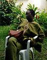 Douala 2005 63.JPG