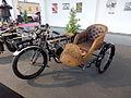 Douglas 350 Sport-1923 (10610760295).jpg
