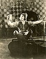 Douglas Fairbanks, film actor (SAYRE 4851).jpg