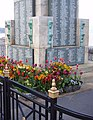 Douglas War Memorial - Isle of Man - kingsley - 20-APR-09.jpg
