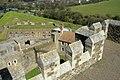 Dover Castle (EH) 20-04-2012 (7216984738).jpg