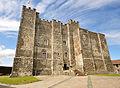 Dover Castle keep 2.jpg