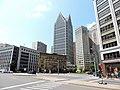 Downtown, Detroit, MI, USA - panoramio (1).jpg