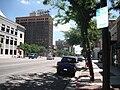DowntownOgdenWashBlvd.jpg