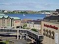 Downtown Halifax (July 1 2007) (687930922).jpg