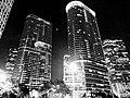 Downtown Houston TX.jpg