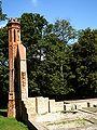 Dowpsuda, Pałac Paca - wieżyczka.jpg