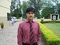 Dr.Abdul Khalil Masood.JPG