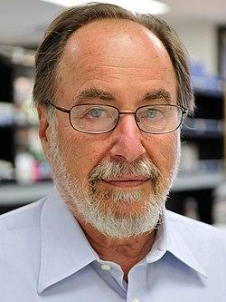 Dr. David Baltimore2 crop2.jpg