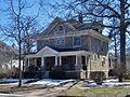 Dr. Karst House (8615159594).jpg
