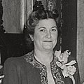 Dr. Mary C. Turgi, South Bend, indiana, American Association of University Women officers (cropped).jpg