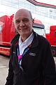 Dr. Wolfgang Ullrich, Head of Audi Motorsport (8668850050).jpg