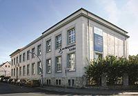 Dr. von Morgenstern Schulen Braunschweig.jpg